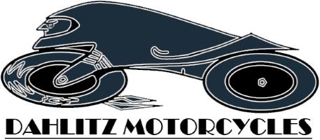 Dahlitz Motorcycles
